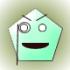 avatar of nghia