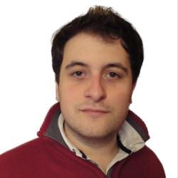 Alejandro Baldominos