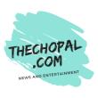 The Chopal