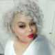 Mary Rivera