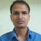 Dinesh chandra Dhakar