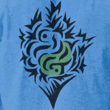 Avatar for dougn from gravatar.com