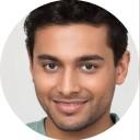 Natwar Roy