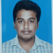 Narasimman S
