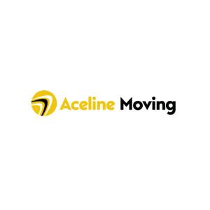 Avatar of AceLine Moving