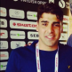 Alex Theodoridis