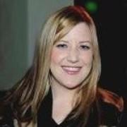 Tiffany Cotter
