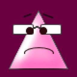 avatar de neimhed