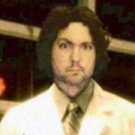 docarzt