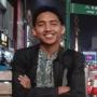 Mukhammad Nur Hadi
