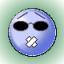 View shadowdragon25's Profile