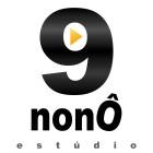Foto de nonÔ Estúdio