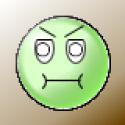 Avatar de leandroluz