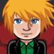 Loic Carr's avatar