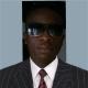 TheUnlimitBeing_Onye Godson