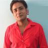 Randhir Deswal