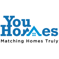 YouHomes
