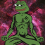 Astral Pepe
