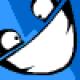 Darkas's avatar