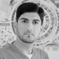 Asem Alhaji