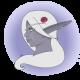 View Alherya's Profile