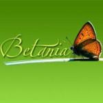 Alma Betania avatar