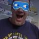 gbv1436's avatar