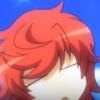 EdgeBoiLigma's avatar