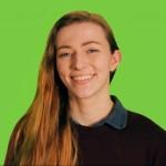 Chloe Edgley gravatar avitar