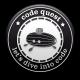 codequest