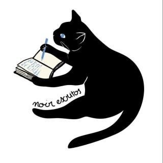 Noir Escritos