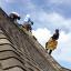 Picikering Roofing Inc.