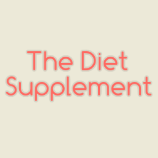 The Diet Supplement