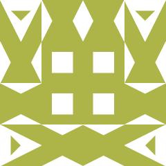 Jabrodsky avatar image
