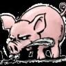 K-Schwein