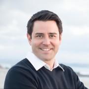 avatar for Rick Enrico