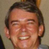 Paul Kenyon