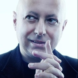avatar for Christophe Labarde