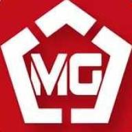 Mastertiti74