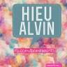 Hiếu Alvin