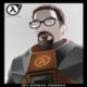 Avatar de Freem