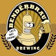 Bender_Braus_Brewing