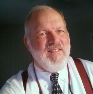 Tom Arnette's picture
