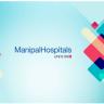 International Manipal Hospitals