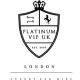 Platinum vipuk