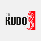 Команда Kudo