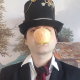 GargamelLeNoir's avatar