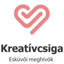kreativcsiga
