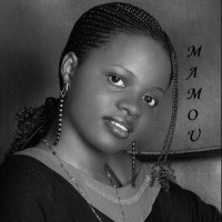 avatar for mamou
