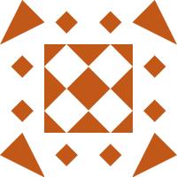 gravatar for shankasal